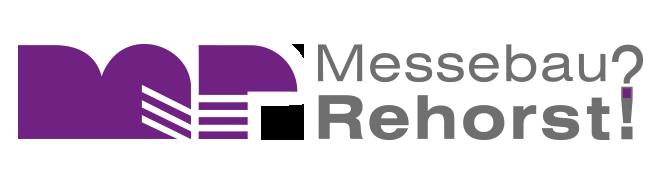 Messebau Rehorst GmbH
